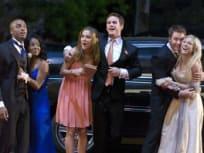 Prom Night Pic