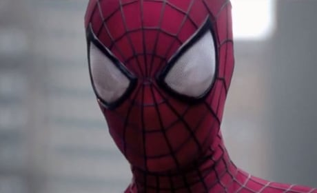 The Amazing Spider-Man 2 Will Set up the Sinister Six