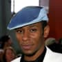 Mos Def Picture