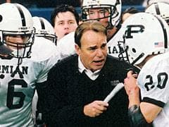 Coach Gary Gaines Picture