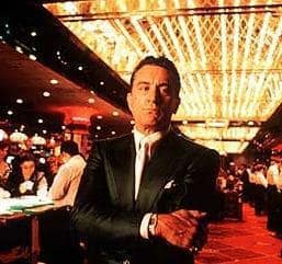 Sam 'Ace' Rothstein Picture