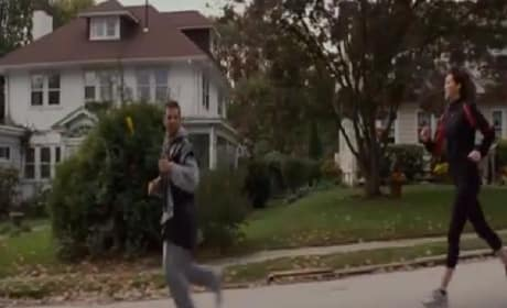 Silver Linings Playbook Trailer:  You Have a Shot at a Silver Lining