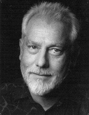 Helmut Bakaitis Picture