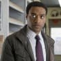 Chiwetel Ejiofor as Adrian Helmsley