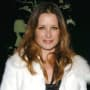 Shawnee Smith Pic
