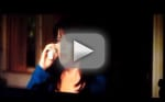 Scream 4 Trailer from Scream Awards Oct 2010