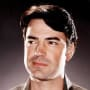 Ron Livingston Picture