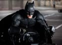 The Dark Knight Rises: Christian Bale Interprets the Ending