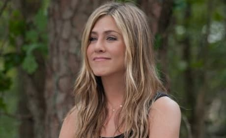 What's Your Favorite Jennifer Aniston Movie?