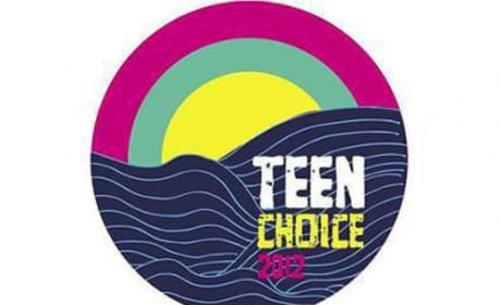 Teen Choice Awards Publish Second Wave of Nominees: Breaking Dawn & Hunger Games Lead the Pack