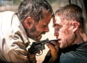 "The Rover: Guy Pearce Loved the ""Grueling"" Outback Shoot"