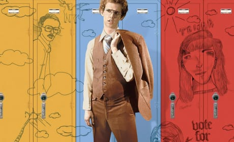 Napoleon Dynamite: 15 Things We Learned At 10th Anniversary Screening