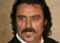 Ian McShane Joins Jack the Giant Killer