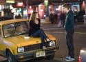 Michael Cera and Kat Dennings Dish on Infinite Playlist