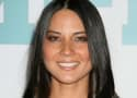 Olivia Munn Lands Pair of Key Roles