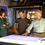 Ant-Man Paul Rudd Michael Douglas Evangeline Lilly
