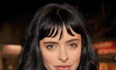 Krysten Ritter Joins Cast of Confessions of a Shopaholic