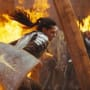 Snow White and the Huntsman Still: Snow White