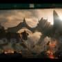 Voltron Concept 2