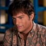 Harry Connick Jr. in Dolphin Tale
