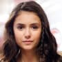 Nina Dobrev in The Perks of Being a Wallflower