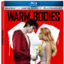 Warm Bodies DVD Review: Zombies Need Love Too