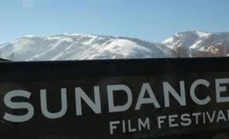 Sundance Update: Second Day of Premieres