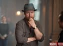 "Joss Whedon Ready to Create ""My Own Universe"""