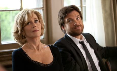 This Is Where I Leave You Jane Fonda Jason Bateman