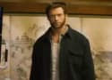 Is Hugh Jackman Done with Wolverine?