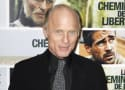 Diane Keaton, Ed Harris Sign On To The Look Of Love
