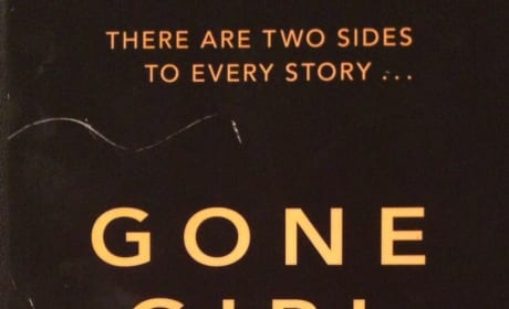 Gone Girl: Author Talks Changes in Page to Screen