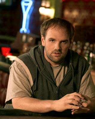 Ethan Suplee Photo