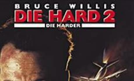Die Hard 2: Die Harder Picture