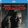 The Equalizer DVD Review: Denzel Rains Down The Vengeance
