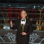 JK Simmons Best Supporting Actor Oscar