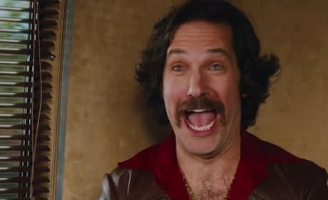Anchorman 2 Super-Size Clips: Am I Getting Through to You!