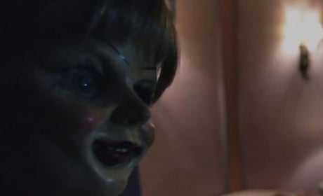 Annabelle Still Photo