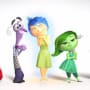 Inside Out Cast Still