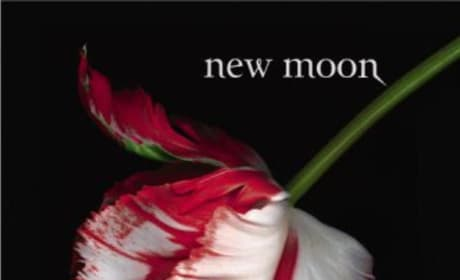 More New Moon Casting News: Cameron Bright, Graham Greene Come Aboard