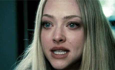 Amanda Seyfried in Gone