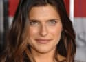 Lake Bell: Excited to be Part of A Good Old Fashioned Orgy