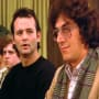 Stripes Bill Murray Harold Ramis