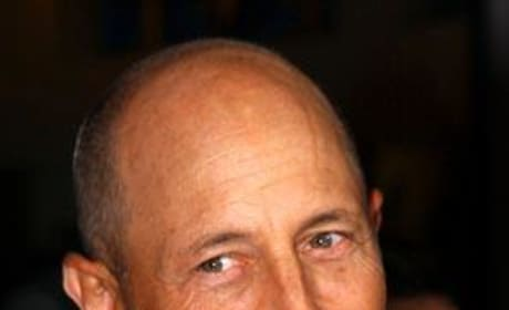 Jon Gries Picture