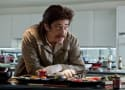 Savages Interview: Benicio Del Toro Plays Evil