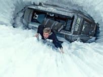 Kirk Climbs