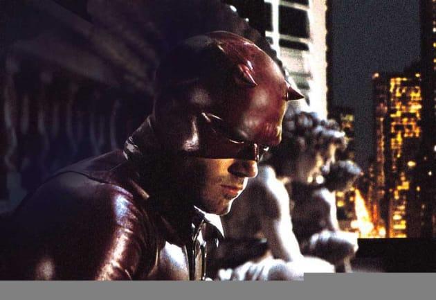 Daredevil Picture