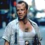 John McClane Picture
