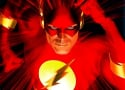 Who Should Play The Flash in The Justice League?