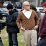 Bad Grandpa Jeff Tremaine Johnny Knoxville